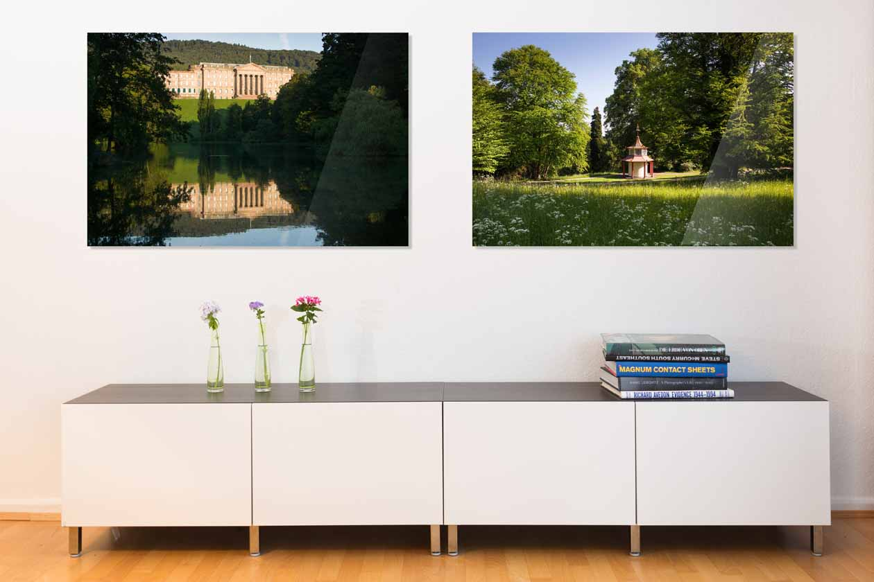 direktdruck hinter acrylglas fotosalon. Black Bedroom Furniture Sets. Home Design Ideas