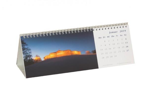 FOTOSALON-Tischkalender -2019_30x20-8886