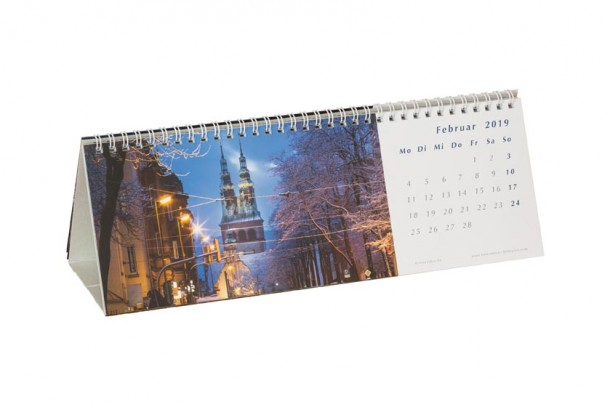 FOTOSALON-Tischkalender -2019_30x20-8887