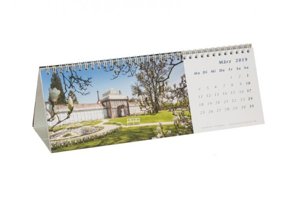 FOTOSALON-Tischkalender -2019_30x20-8888