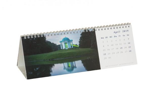FOTOSALON-Tischkalender -2019_30x20-8889