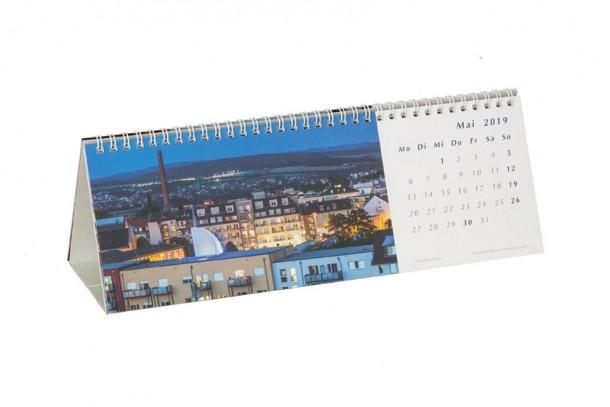 FOTOSALON-Tischkalender -2019_30x20-8890