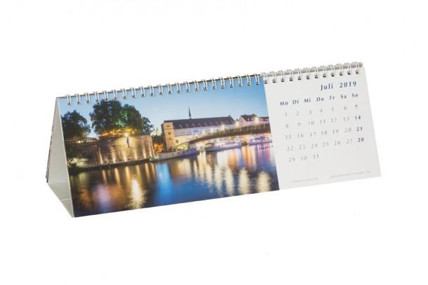 FOTOSALON-Tischkalender -2019_30x20-8892
