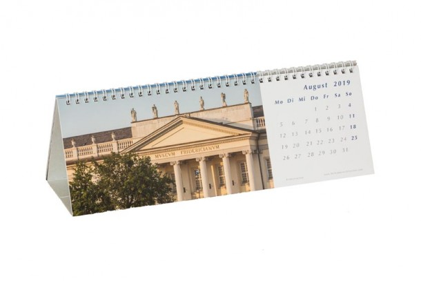 FOTOSALON-Tischkalender -2019_30x20-8893