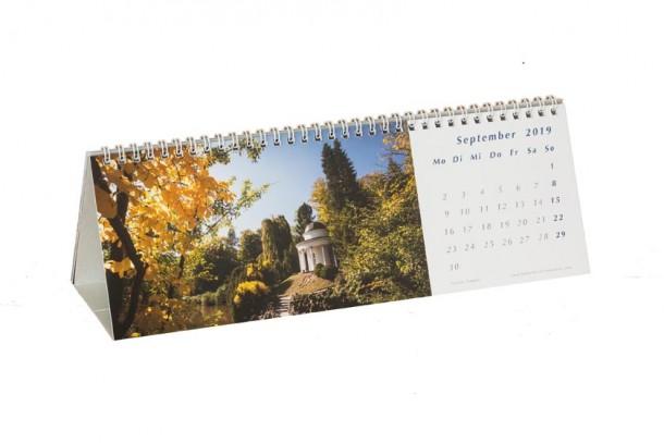 FOTOSALON-Tischkalender -2019_30x20-8894
