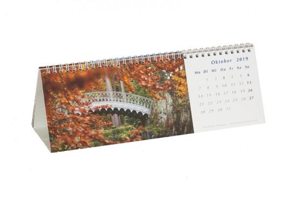 FOTOSALON-Tischkalender -2019_30x20-8895
