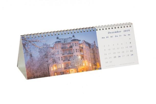 FOTOSALON-Tischkalender -2019_30x20-8897