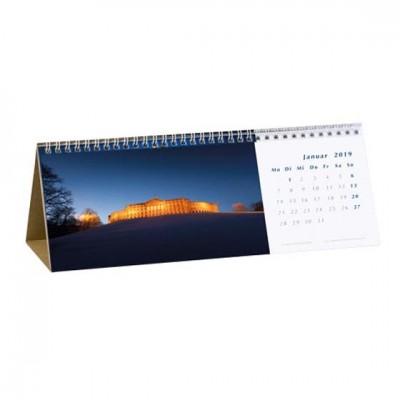 tischkalender-2019-01_layout