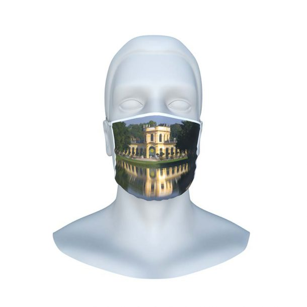 mask-men-20200505_160109_732542