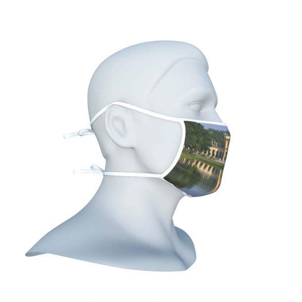 mask-men-20200505_160114_565229