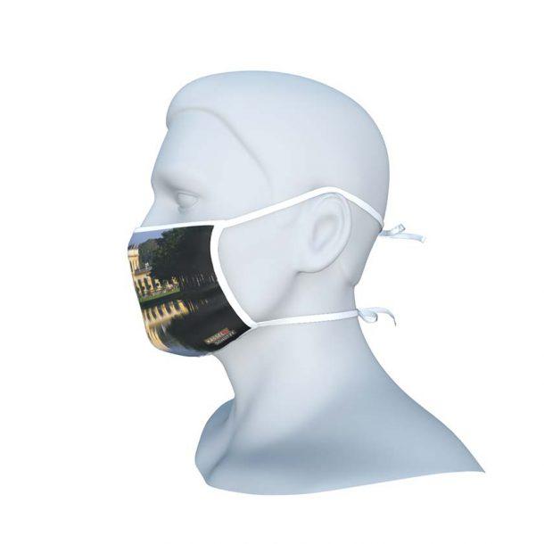 mask-men-20200505_160120_564101