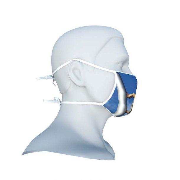 mask-men-20200505_160202_718747