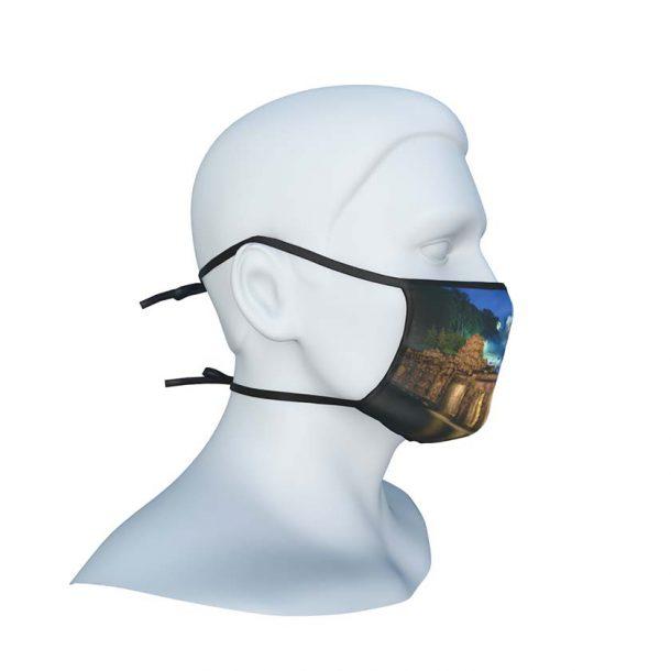 mask-men-20200505_160251_267774
