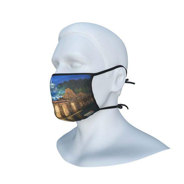 mask-men-20200505_160300_647238