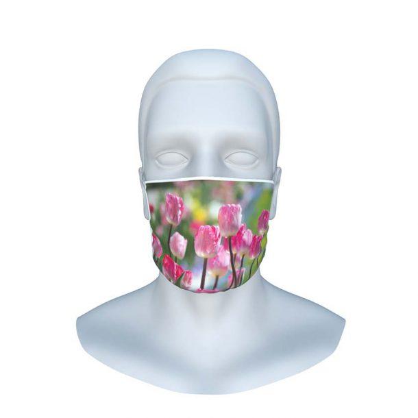 mask-men-20200508_122510_159377