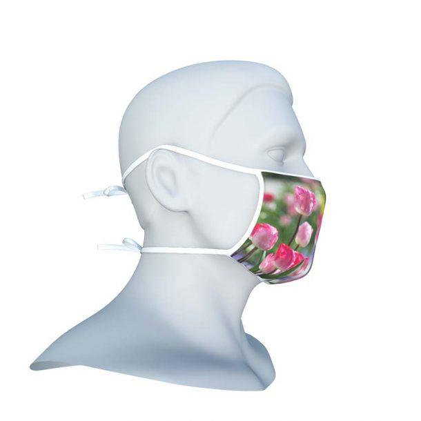mask-men-20200508_122516_533479