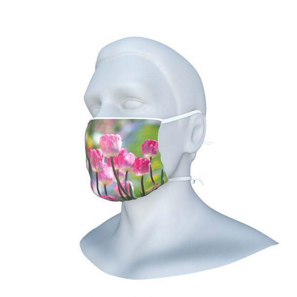 mask-men-20200508_122526_770398