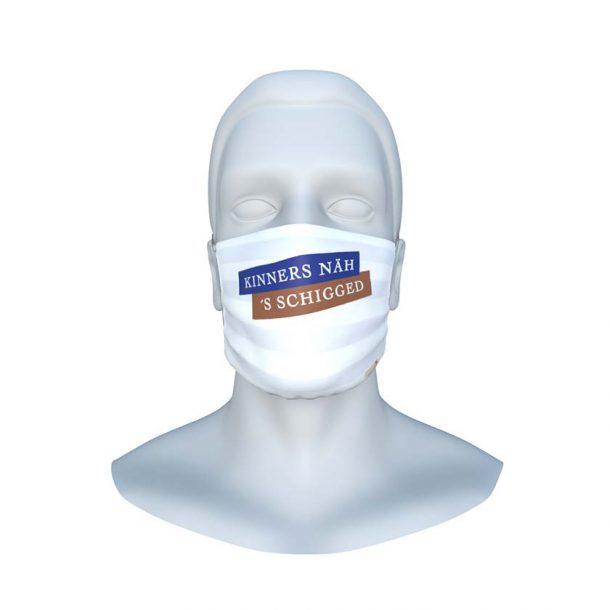 mask-men-20200508_122604_759520
