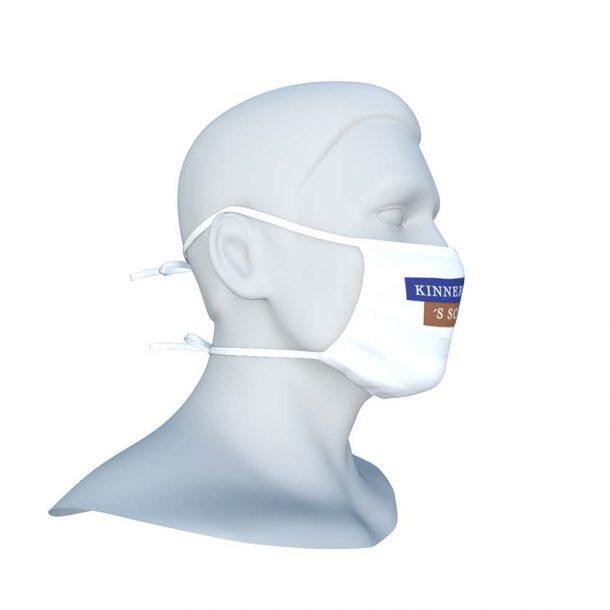 mask-men-20200508_122610_270417