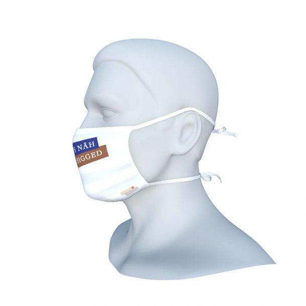 mask-men-20200508_122617_130171