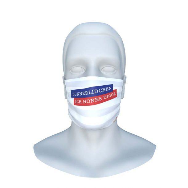 mask-men-20200508_122843_752146