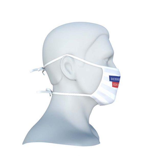 mask-men-20200508_122848_213468