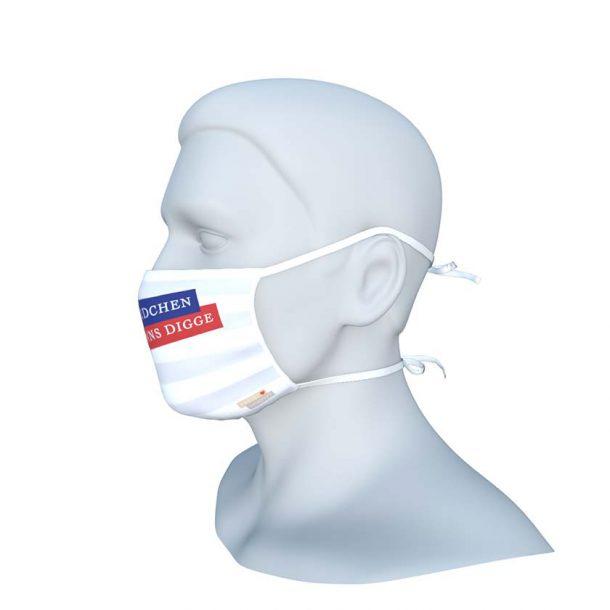 mask-men-20200508_122853_111086