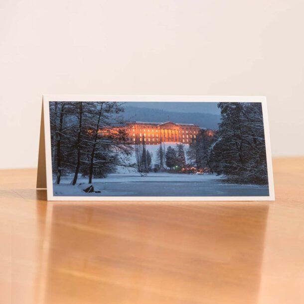 FOTOSALON_Klappkarten-Winter-1400px-0920
